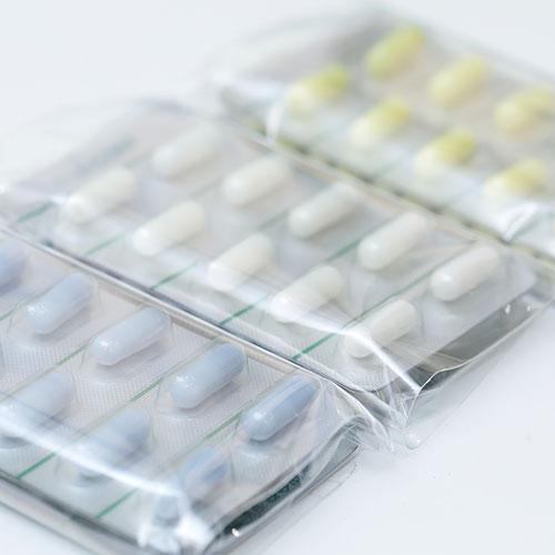 オーダーメイドAGA処方薬